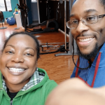Asia with Coach T at TruBody Wellness