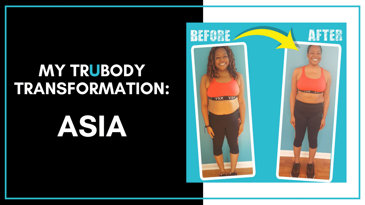 TruBodyTransformation-ASIA