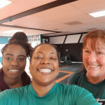 Asia with Coach Mikalah at TruBody Wellness